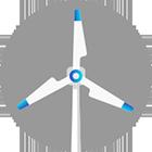 Renewable enthusiast